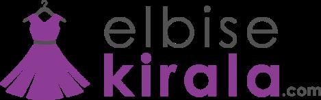 Elbise Kirala