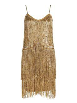 Özel Tasarım Kiralık Kokteyl Elbisesi Modelleri ve Elbise Fiyatları