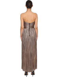 Maria Lucia Hohan elbise