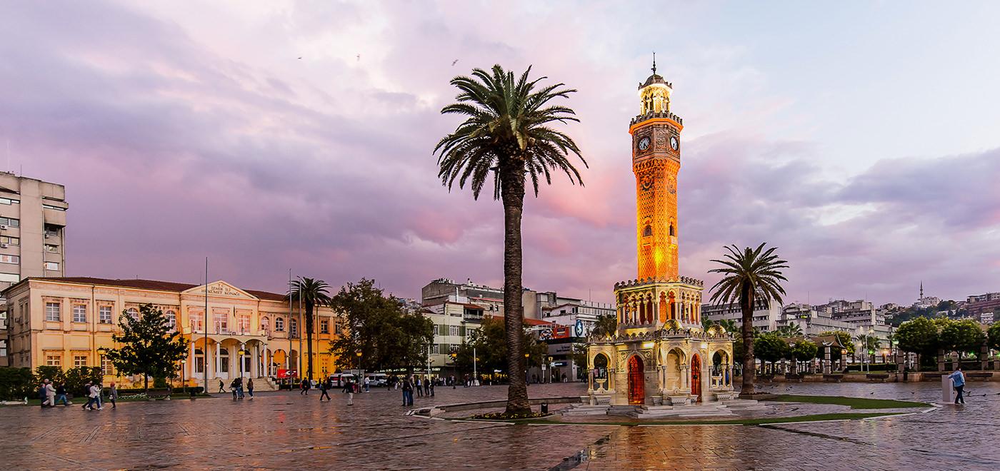 İzmir abiye mağazaları