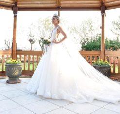 Vakko Wedding Gelinlik Kiralama